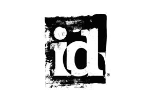 id Software - Houston Website Design and Development | W3trends, Inc.