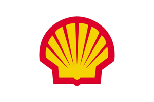 Shell - Houston Website Design and Development | W3trends, Inc.