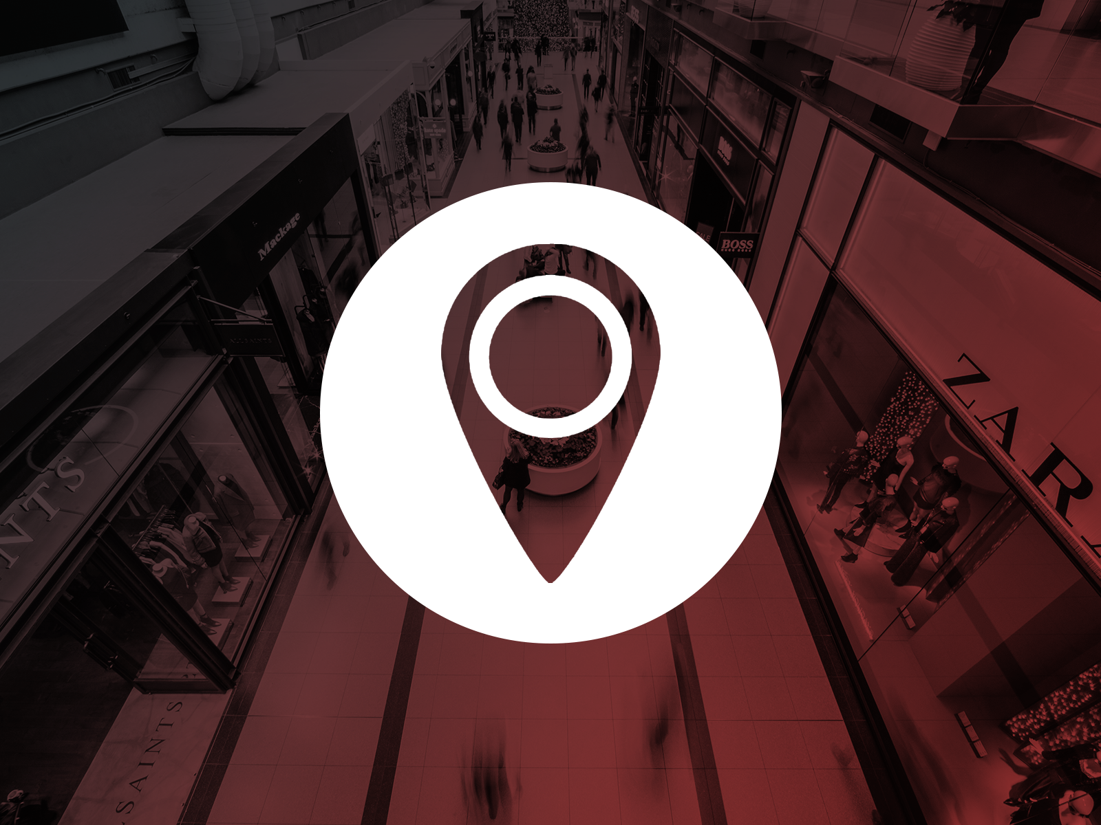 Store Locator Shopify App | W3trends, Inc.