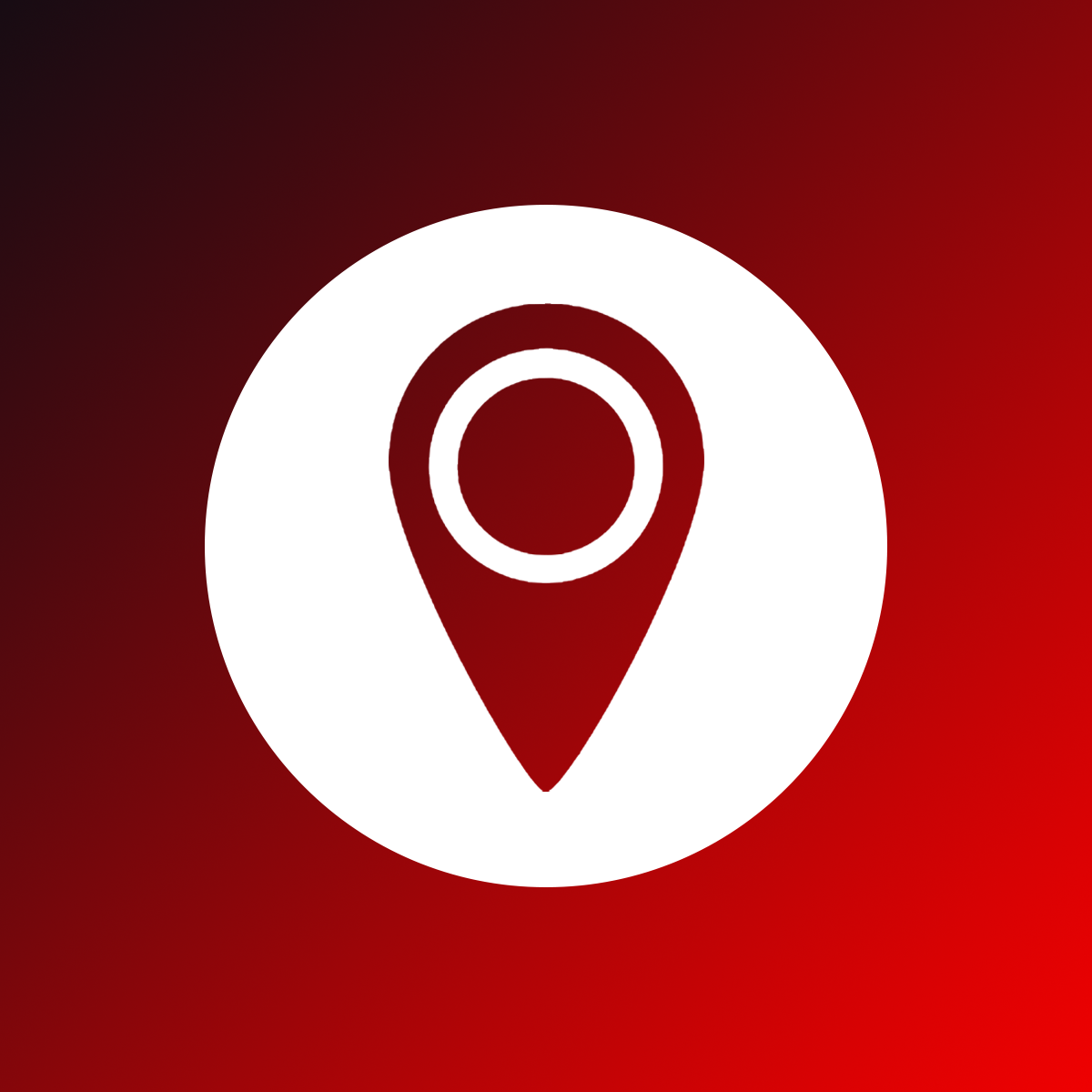 Store Locator | Custom Shopify Apps - W3trends, Inc.